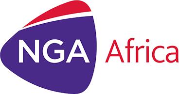 NGA Africa
